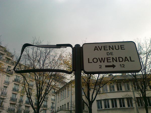Avenue-de-Lowendal.jpg