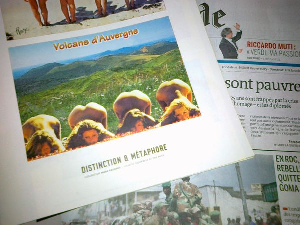 Volcans-d-Auvergne.jpg