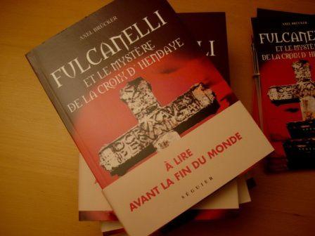 couv-Fulcanelli2-axel-brucker.JPG