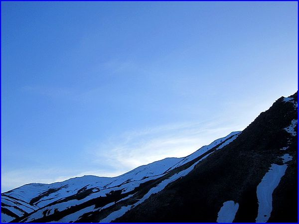 montagne-Hamedan-s-copie-1.jpg
