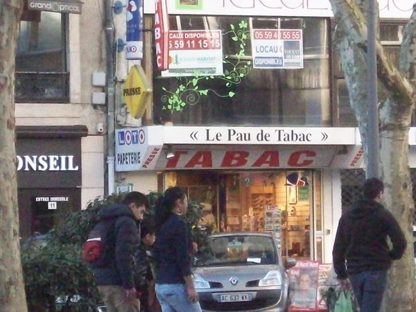 178-La-Pau-de-tabac.JPG