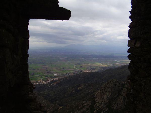 31-maes-monastere-sant--pere-de-rodes-089.jpg