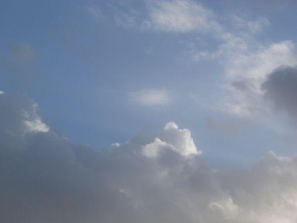 ciel-du-6-janvier-2014.JPG