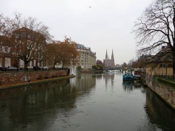 G07 - Strasbourg