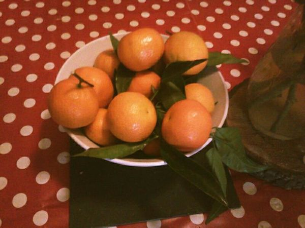 Clementines-Corse.jpg