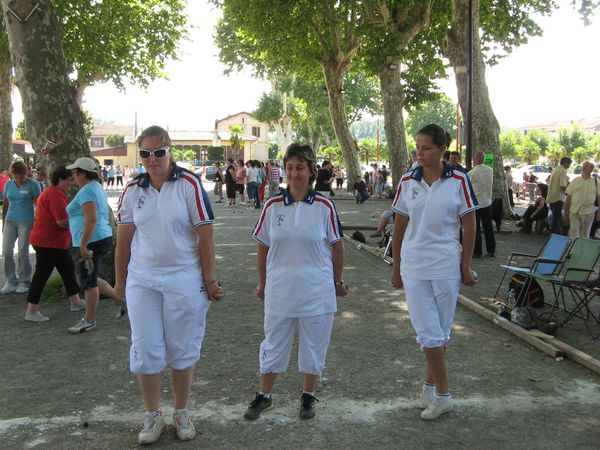 Salies-du-Salat-International-triplettes-2011--2- 1254