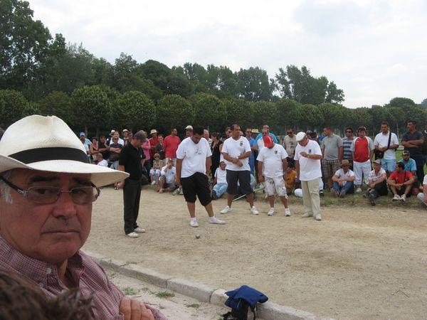La-Marseillaise-2011-les-4-et-5-juillet 0416