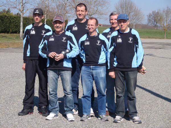 1er-tour-ligue-Lalanne-Ax-les-Thermes-001.JPG