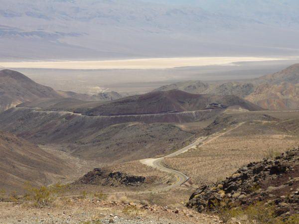 singles over 50 in death valley Mining history in death valley digital-desert:  death valley has experienced over 130 years of boom and bust  gone were the days of the single-blanket, .
