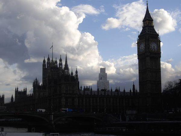 london-2013-040.JPG