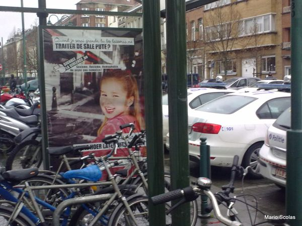 misogynie-Molenbeek-Saint-Jean.jpg
