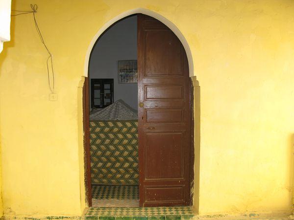 http://img.over-blog.com/600x450/1/50/59/42/Mohamed-el-fassi/autres/autres-0085.JPG