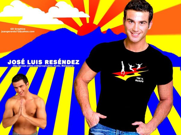 Wallpaper_Jose_Luis_Resendez_10.jpg