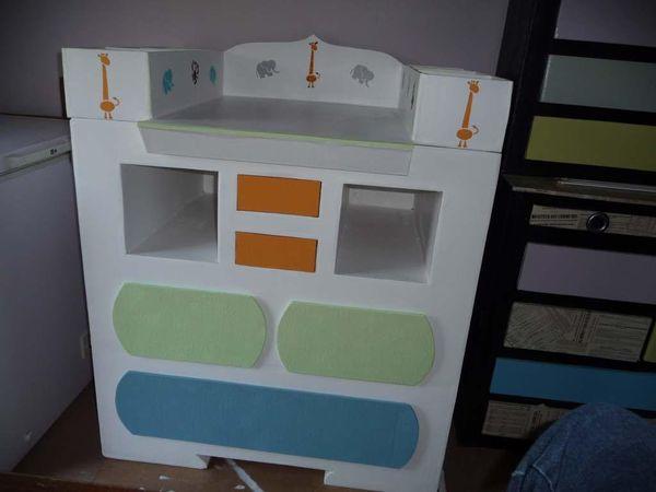 commode-table-a-langer-1401.jpg