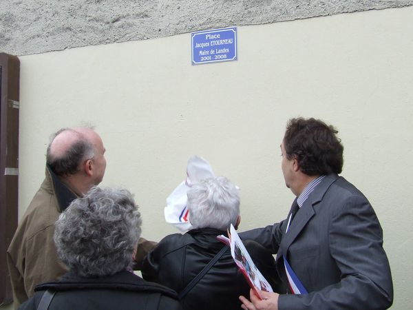 20091205 landes-inaug-place 9525