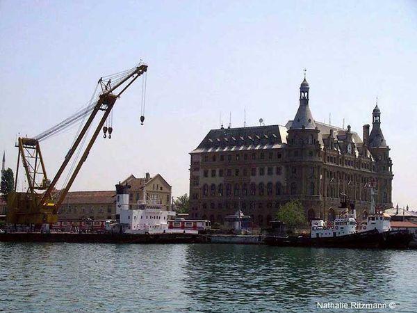 Haydarpasa-copy-copie-1.jpg