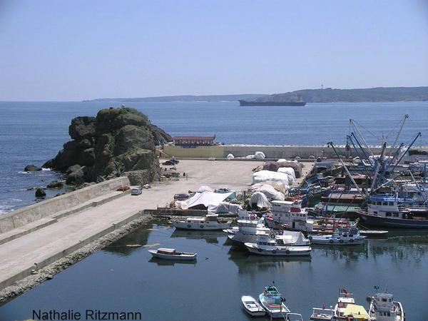 IMGP3175---Un-bateau-entre-en-Mer-Noire.jpg