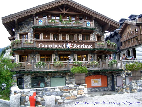 Courchevel (4)