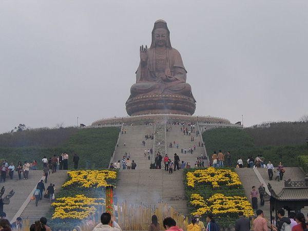800px-Xiqiaoshan2.jpg