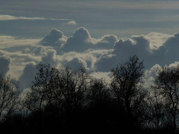 St-Georges-Isle mars2011 JML 021R