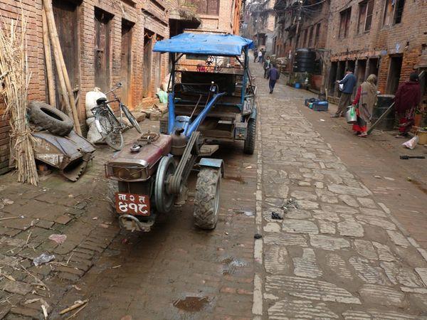 NEP Bhaktapu JML nov2011 027