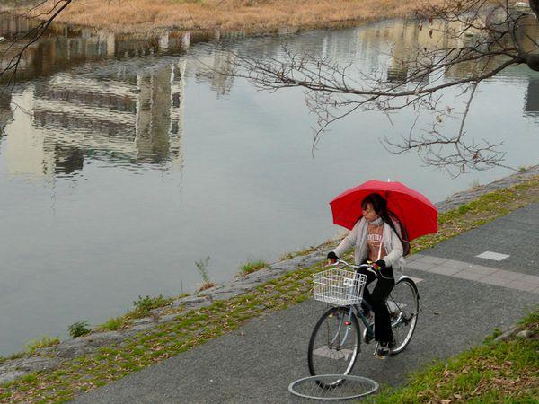 kyoto JMLdec2008 078