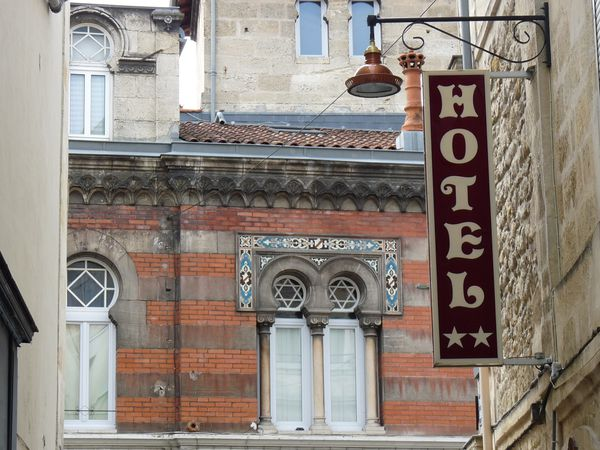 Bordeaux JML jul2010 036