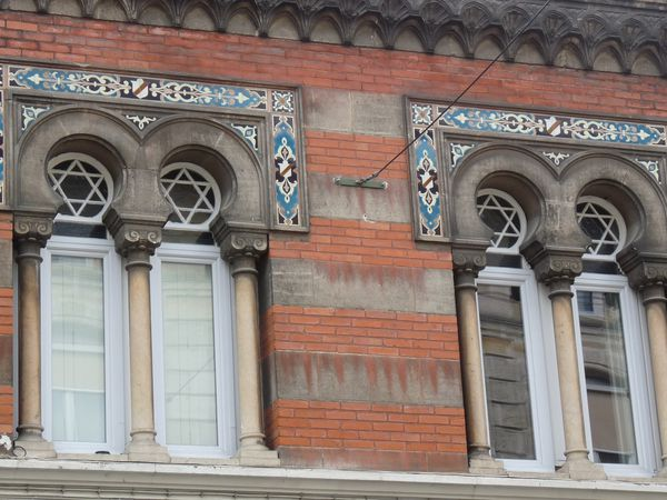 Bordeaux JML jul2010 037