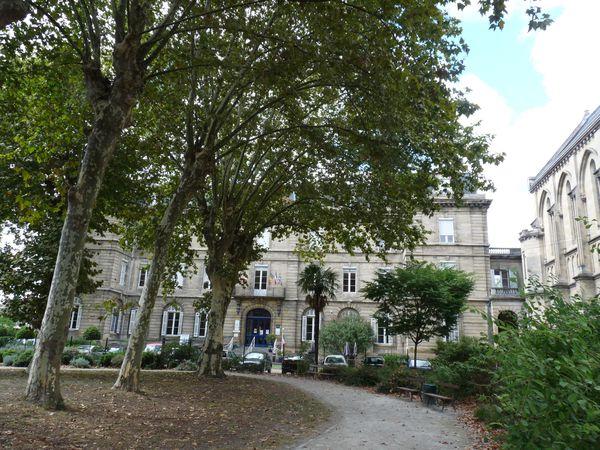 Bordeaux sept2010 JML 034