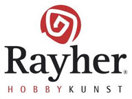 Rayher.png
