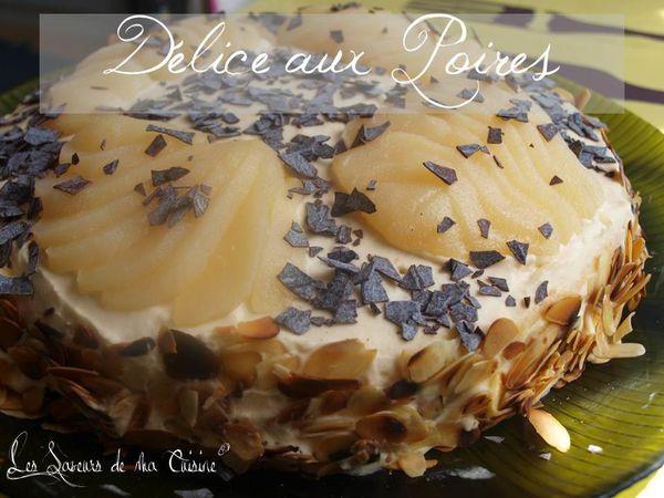 delice-aux-poires-copie-1.jpg