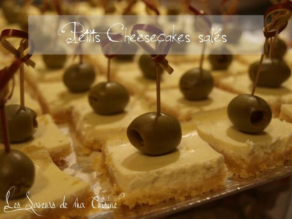 petits-cheesecakes2.jpg