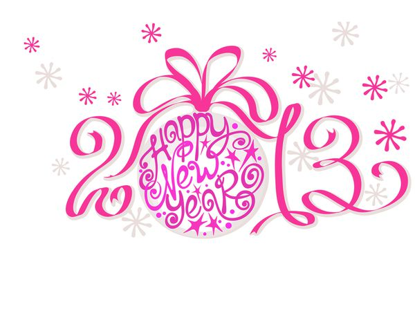 Happy-New-Year-2013-HD-Wallpaper-6.jpg