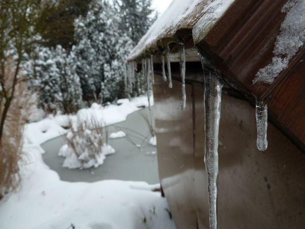 forte neige 070