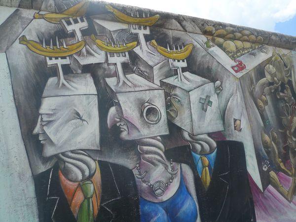 Berlin 142