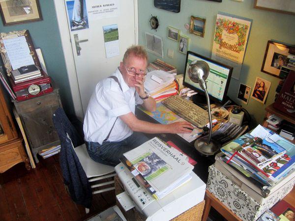 Peter-Holvoet-Hanssen--foto-Bert-Bevers-.JPG