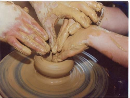 atelier-de-poterie.jpg