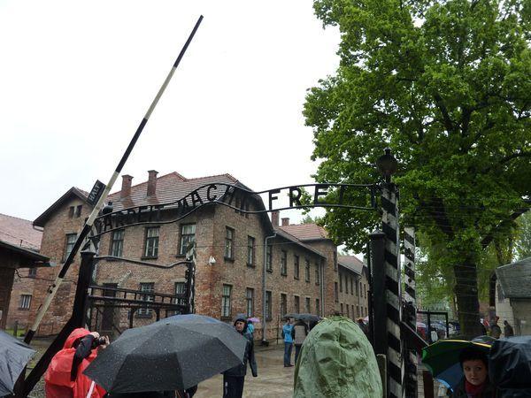 L-entree-du-camp-d-Auschwitz.jpg