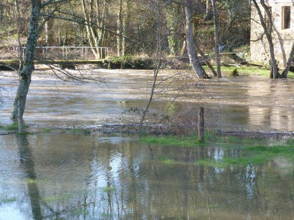 inondation-028petite.jpg