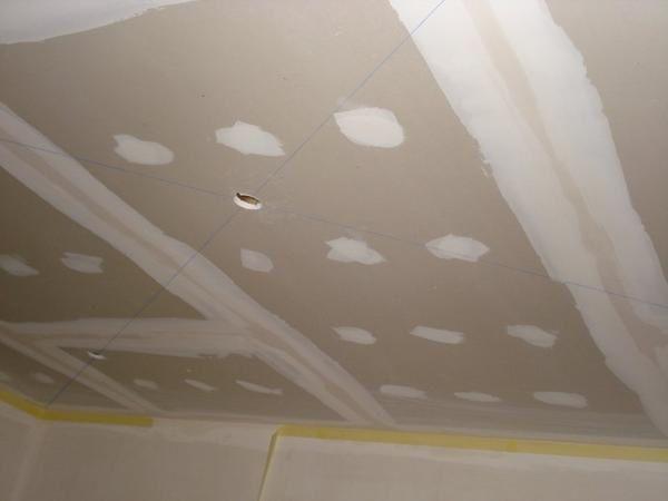peinture pour plafond wikilia fr