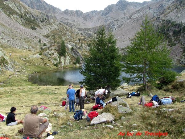 COUGOURDE-LACS-BESSONS 2306