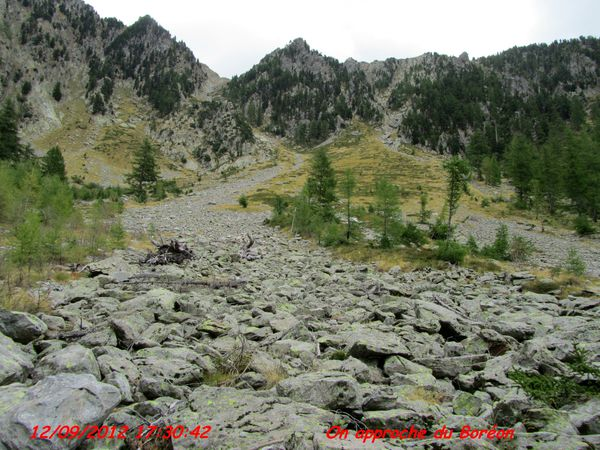 COUGOURDE-LACS-BESSONS 2460