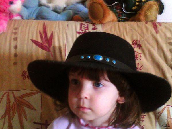 elizabeth_chapeau_cowboy.jpg