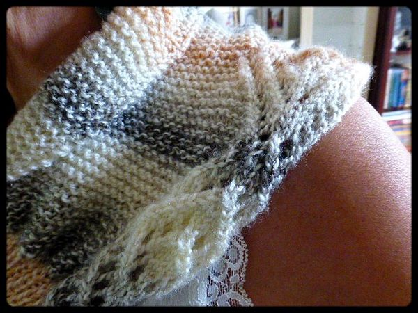 KAL_echarpe_feuille_tricot