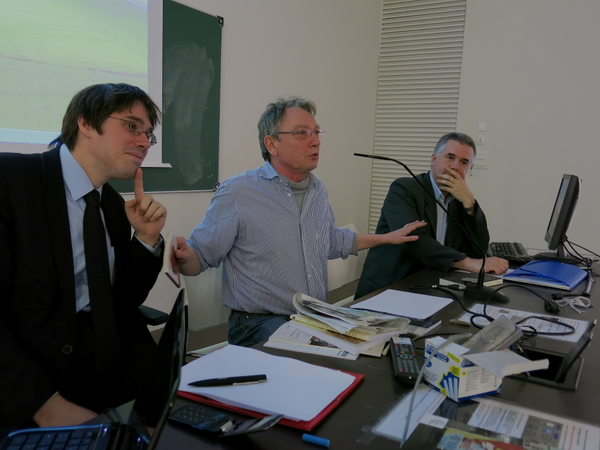 conference-inalco_19-03-2014_benoit-quennedey_patrick-mauru.png