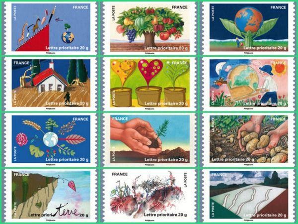 Le-timbre-fete-La-Terre.jpg
