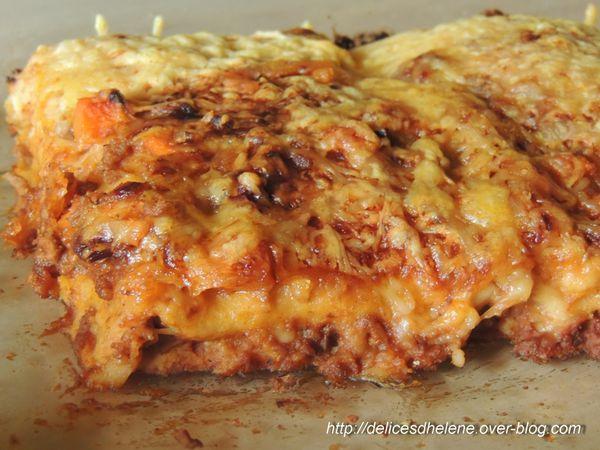 Enchiladas (2)