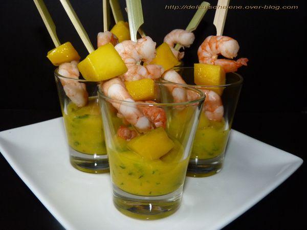 piques crevette-mangue (1)