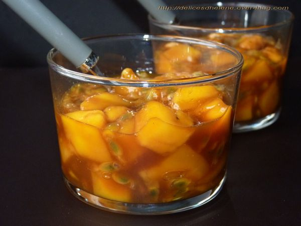 salade mangue-passion (16)