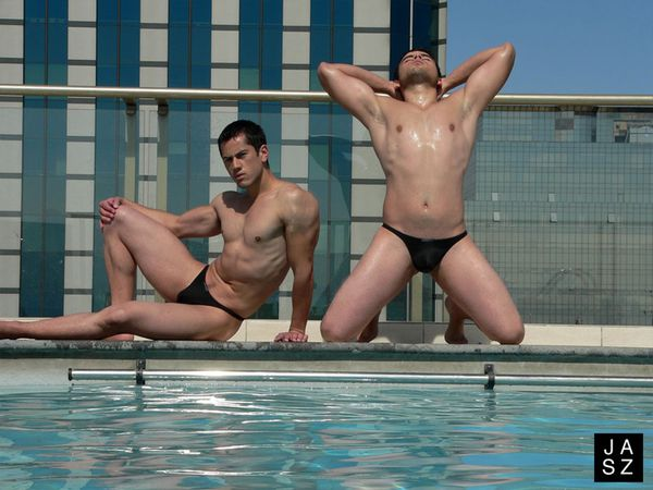 jasz-underwear-51.jpg